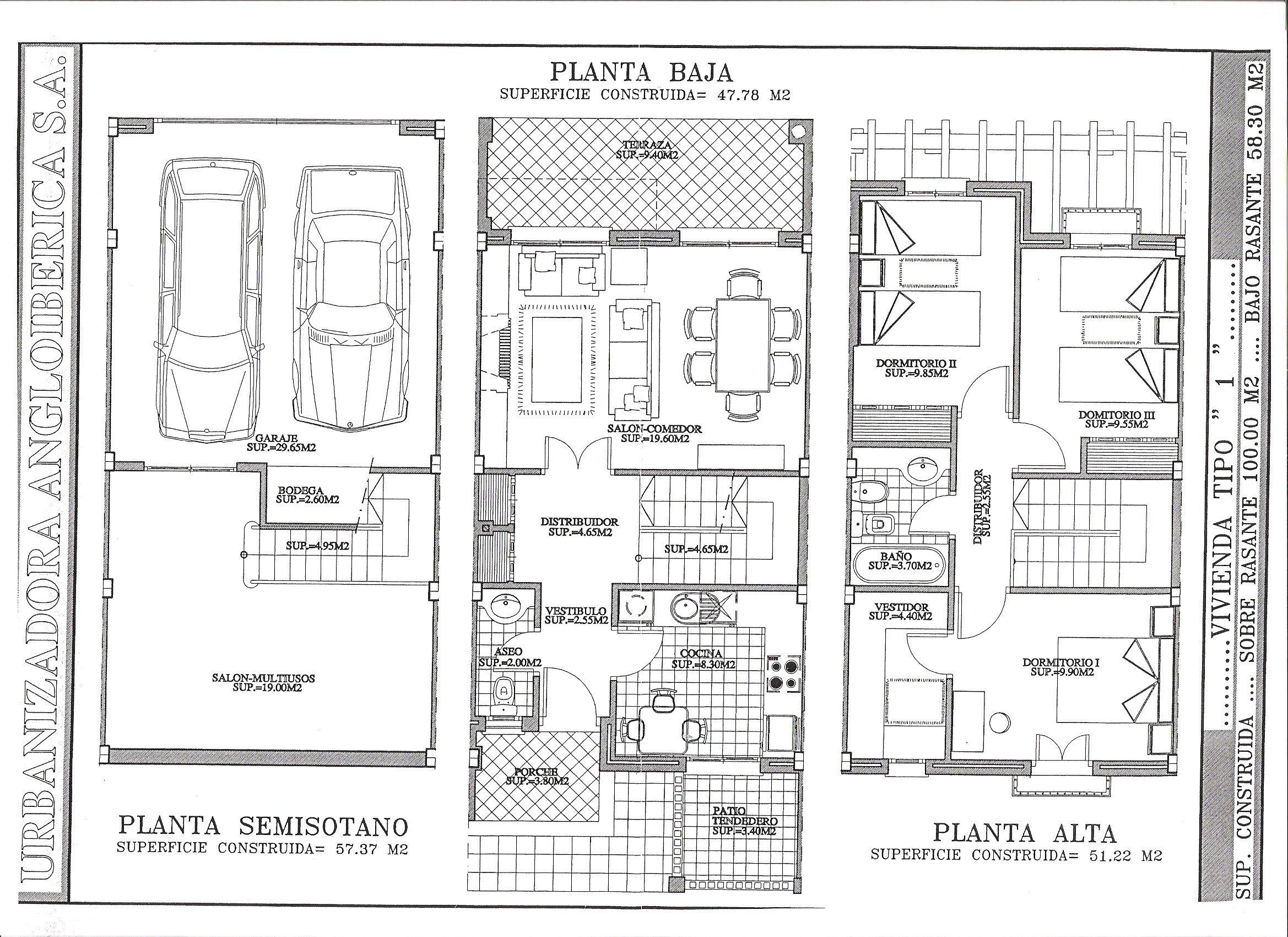 Blueprint 3